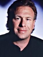 Philip Schiller, senior VP-worldwide product marketing