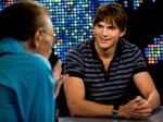 So It's Official, Then: Ashton Kutcher Got Punk'd (Sorry, Twit!)