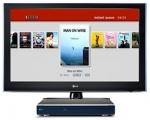 Why Netflix Has Already Won the Digital TV/Video War