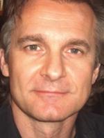 Riccardo Zane is now president of Agency.com.