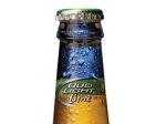 Thanks to Bud, Corona Has a Bummer of a Summer
