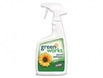 Clorox Eco-Friendly Line Finds Green Foes