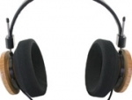 Hear That? It's the Sound of Headphone Sales Erupting