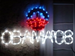 Obama Bonanza as Media Milks Inauguration