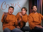 'Saturday Night Live' Has a New Rival: P&G