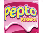 Pepto Beats Private-Label Despite 60% Price Premium