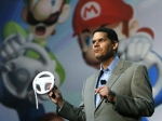 PlayStation, XBox Regroup After Being Waxed by Wii