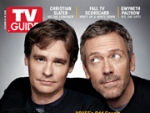 Sale of TV Guide for $1 Is a Shock but Not a Surprise