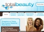 P&G Vet Looks to Build a Google for the Beauty-Care Business