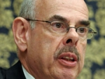 It's Official: Waxman Ousts Dingell on Committee