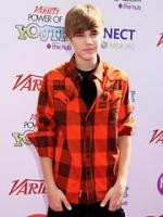 Walmart Hearts Justin Bieber