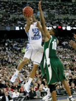 CBS Scores $37M Beyond TV With Help of March Madness