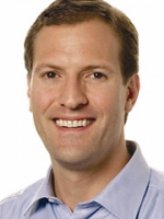 SCOTT MEYER: Better Advertising CEO says it's too early to read into the numbers.