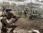 How 'Modern Warfare 2' Vanquished 'Harry Potter'