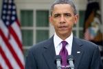 Obama Mangles Message on Economy