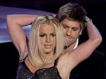Britney Spears: the Tipping Point for Social Media