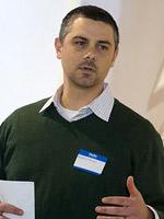 Brett O'Brien