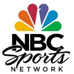 NBC Sports Network Goes Niche to Stay in the Game