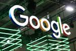 How Google Plans to Kill 'Last Click Attribution'