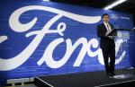 Ford Plans 90-Second Super Bowl Commercial Before Kickoff, Dealers Told