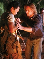 The Cost of 'Lost'? ABC Asks $900,000 for Finale
