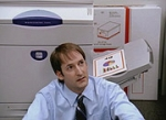 How Xerox Plans to Position Itself as the Cool Copier Company
