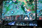 U.S. esports digital ad revenue will break the $200 million barrier next year, per new report
