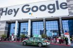 Google's ad manager will move to first-price auction