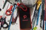 Pinterest's IPO filing shows surging revenue, shrinking losses