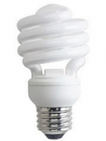 Consumers ask, can replacing bulbs help?
