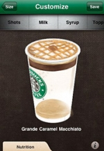 Starbucks Gets Its Business Brewing Again With Social Media