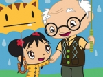 Nick Jr. Explores Chinese Version of Hit Show 'Dora'