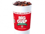 How the Big Gulp Approach to News Makes Readers Scram