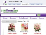 Social Shopping Takes on New Meaning With Newsfeed Purchasing