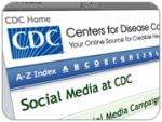 Swine Flu Sparks Social-Media Revolution at CDC