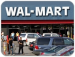 Walmart CMO Reflects on the Chaos of 2006