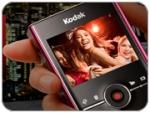 Kodak CMO's Daunting Challenge and Entertaining Style