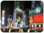 Chasing Mobile Audiences Beyond Phones