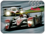 Audi CMO: What U.S. Automakers Are Doing Wrong