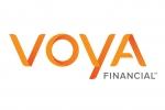 ING Rebrands U.S. Operations, Drops Orange Lion Logo