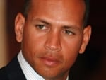 Why A-Rod's Peers Will Be Paying for His Mistake