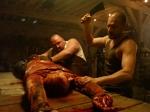 How Horror Studio Hopes to Make Killing
