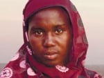 Fidelity Urges Media to Nix Ads That Link It to Darfur