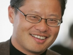 Yahoo Has Traffic; Can Yang Give It an Identity?