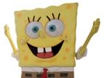 How Spongebob Became an $8 Billion Franchise