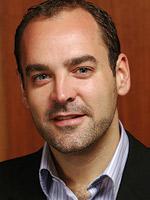 Scott Donaton