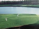 Golf Goes From Business Essential to PR Hazard