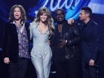 Simon Who? 'Idol' Spots Still Priciest in Prime Time