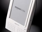 Consumers Become Kindle Ambassadors
