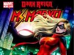 Disney's New Superhuman Powers